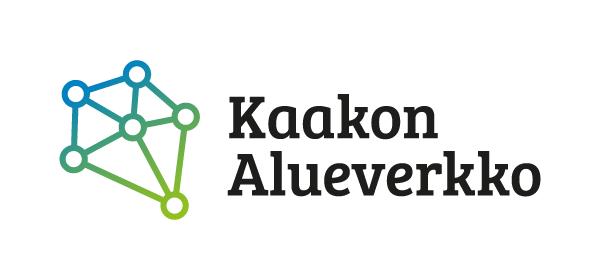 Kaakon Alueverkko